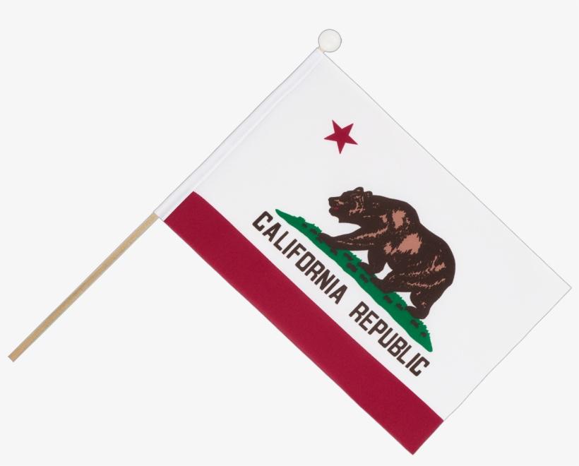 52bd24260fed1 Hand Waving Flag 6x9