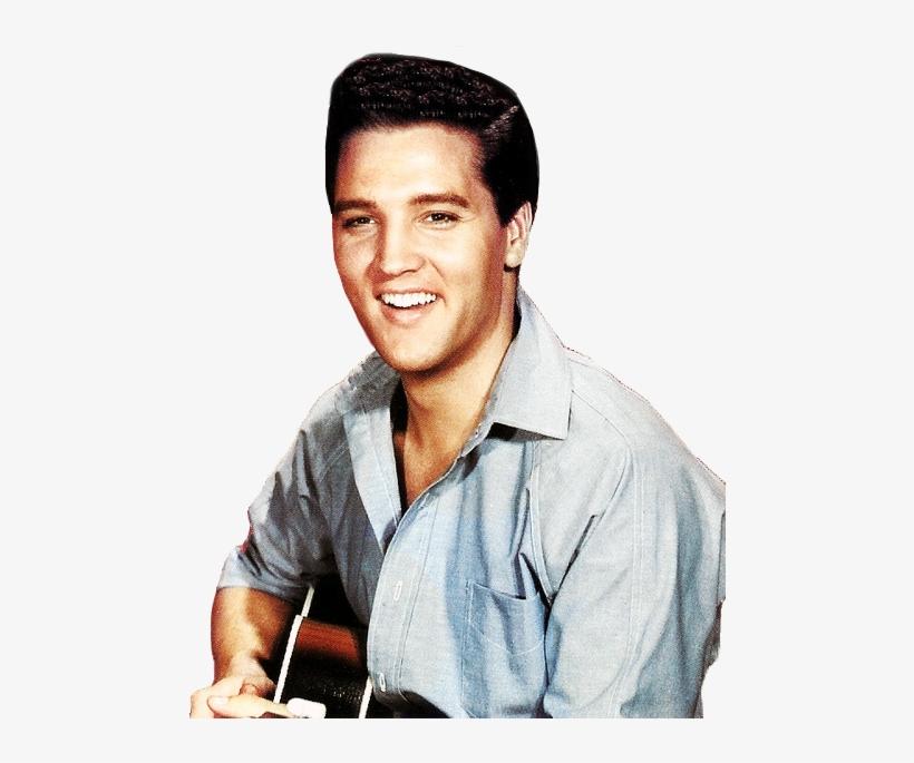 Elvis Presley Images ☆ Elvis