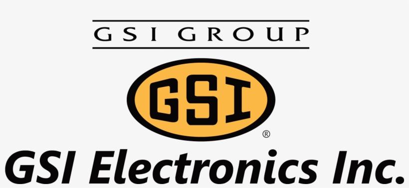 300dpi Rgb Png - Gsi Group, Inc  - 2250x1078 PNG Download