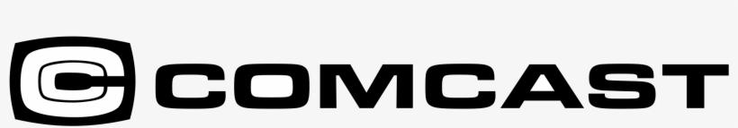Comcast Logo Png Transparent Old Comcast Logo 2400x2400 Png Download Pngkit