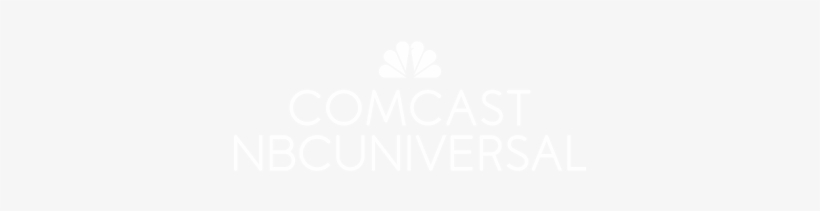 Comcast Logo Crowne Plaza White Logo 360x360 Png Download Pngkit