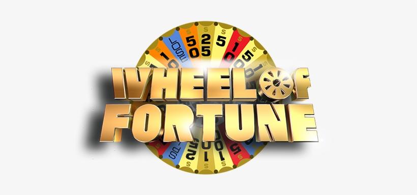 free online casino games no download no registration Slot Machine