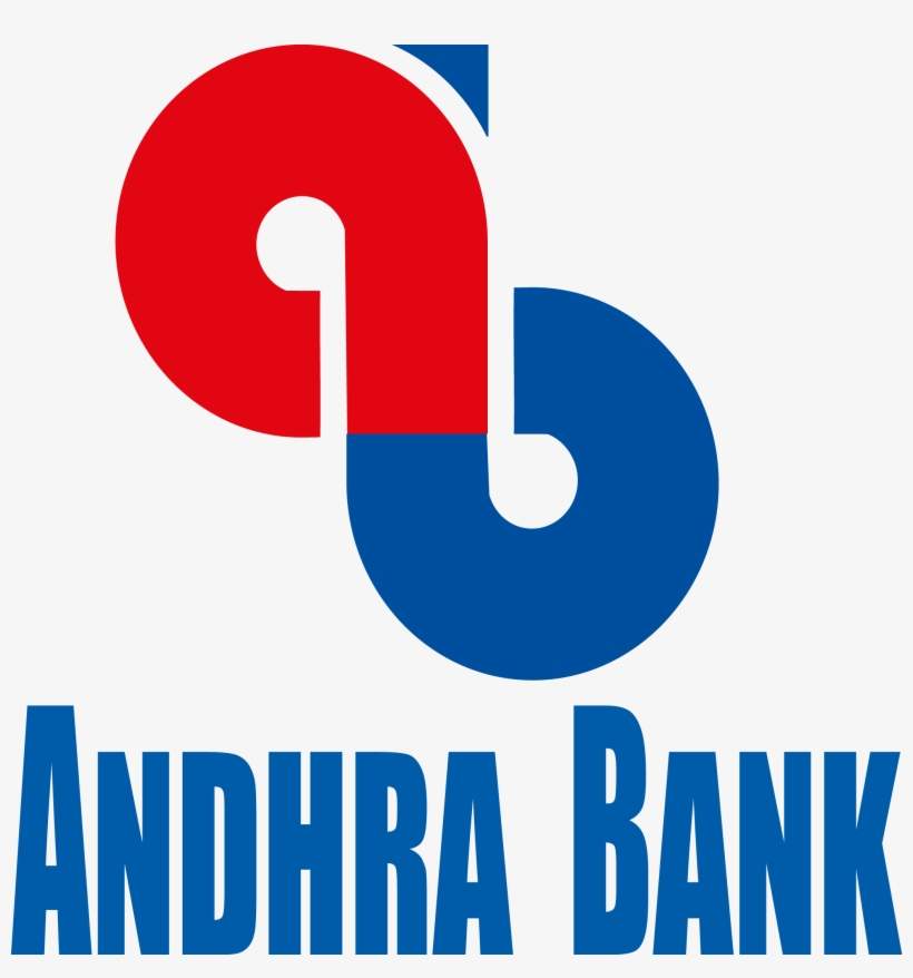 andhra bank logo andhra bank logo vector 2058x2104 png download pngkit andhra bank logo vector