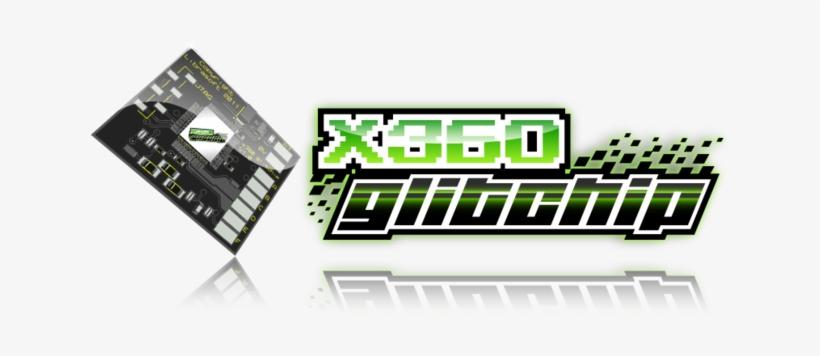 1 Mod Xkey Jtag Rgh Flash Xbox 360 Max E Informatique - Xbox