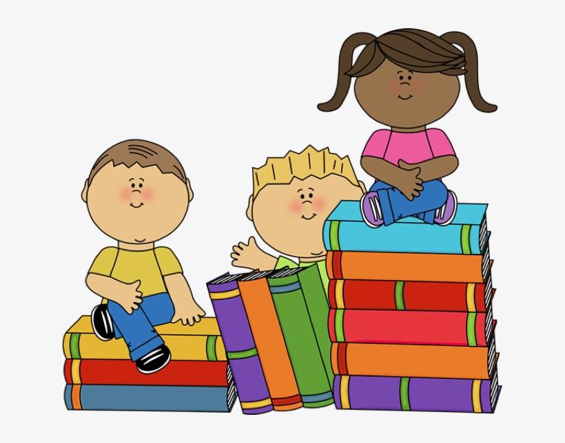 Enrolling Clipart Science Kindergarten 81833367 Source ...