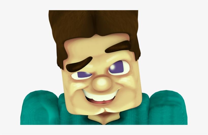 Face Nose Facial Expression Smile Cheek Cartoon Head Face