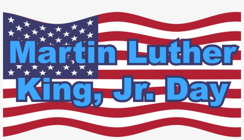 Mlk Day Clipart Martin Luther King Jr Mlk Day Clipart 900x473 Png Download Pngkit