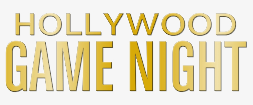 hollywood game night download