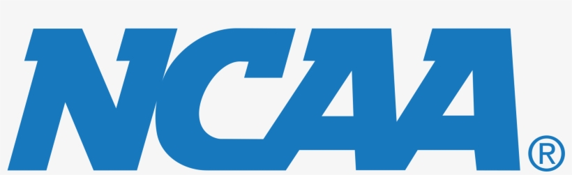 Ncaa Logo Png Transparent - Ncaa College Football - 2400x2400 PNG Download - PNGkit