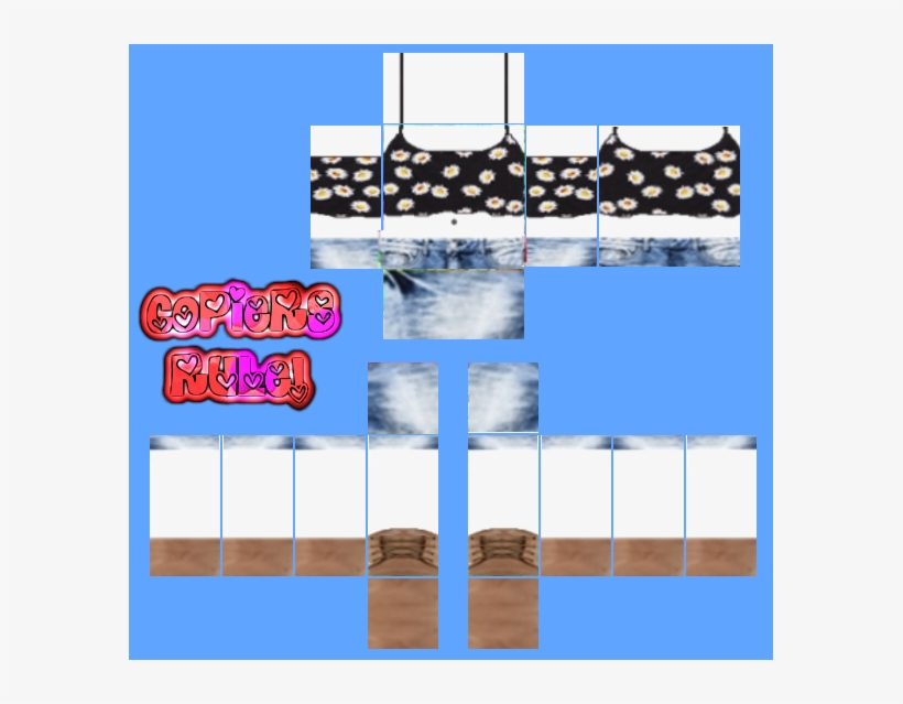 585x559 Roblox Image Result For Roblox Shirts And Pants Girls Shirt Template Roblox 585x559 Png Download Pngkit