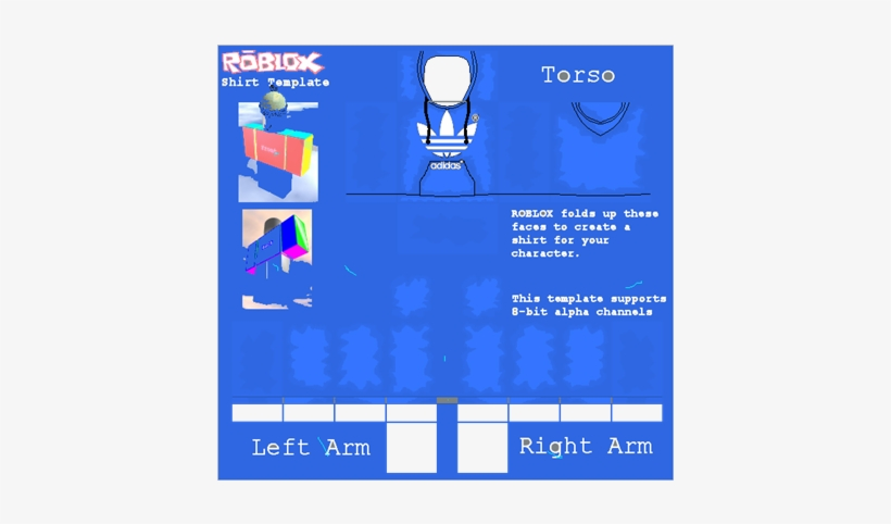 Roblox Black Adidas Jacket Roblox Shirt Adidas Hoodie Roblox