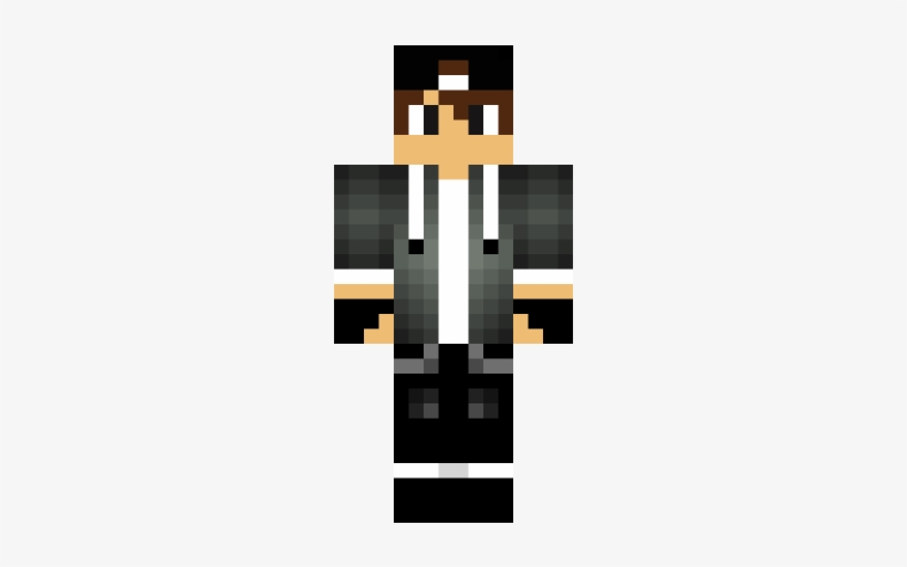 Minecon School Minecraft Skins Boys 432x432 Png Download Pngkit