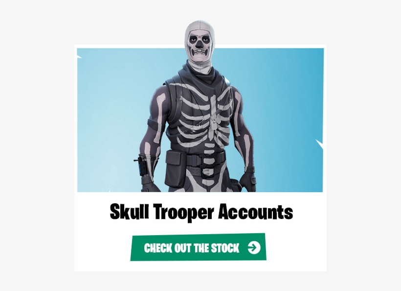 6355dfb165295 Add To Wishlist Loading - Skull Trooper Scythe Png - 548x542 PNG ...
