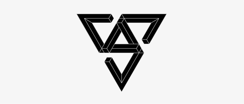 228-2288754_logo-seventeen-png-seventeen-2018-seventeen-logo.png