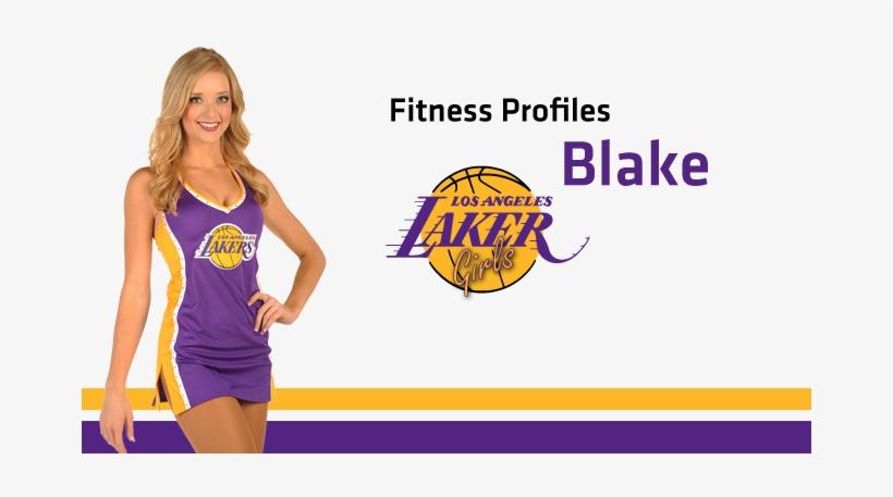 414d319a2c92 Nba Los Angeles Lakers Nba 40x60 Fleece Blanket 062436 - 670x377 PNG ...