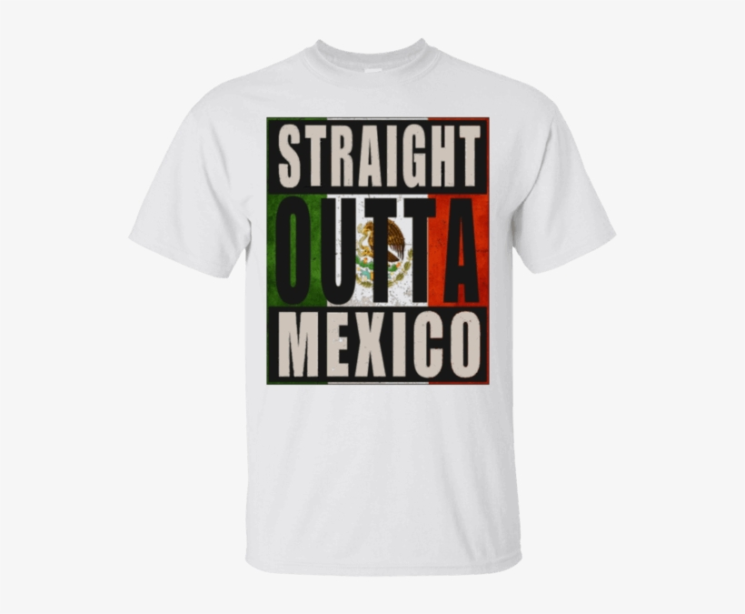 a2365db3 Check It Out >> Straight Outta Mexico T Shirt Https - Nwa Wallpaper Iphone  6 Plus