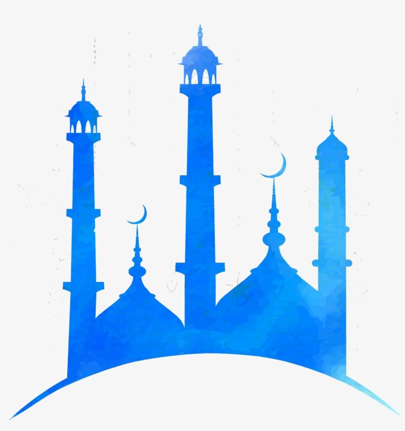 logo masjid vector png 2161x2161 png download pngkit logo masjid vector png 2161x2161 png