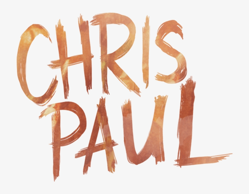 Isiah Thomas Chris Paul - Paul Name