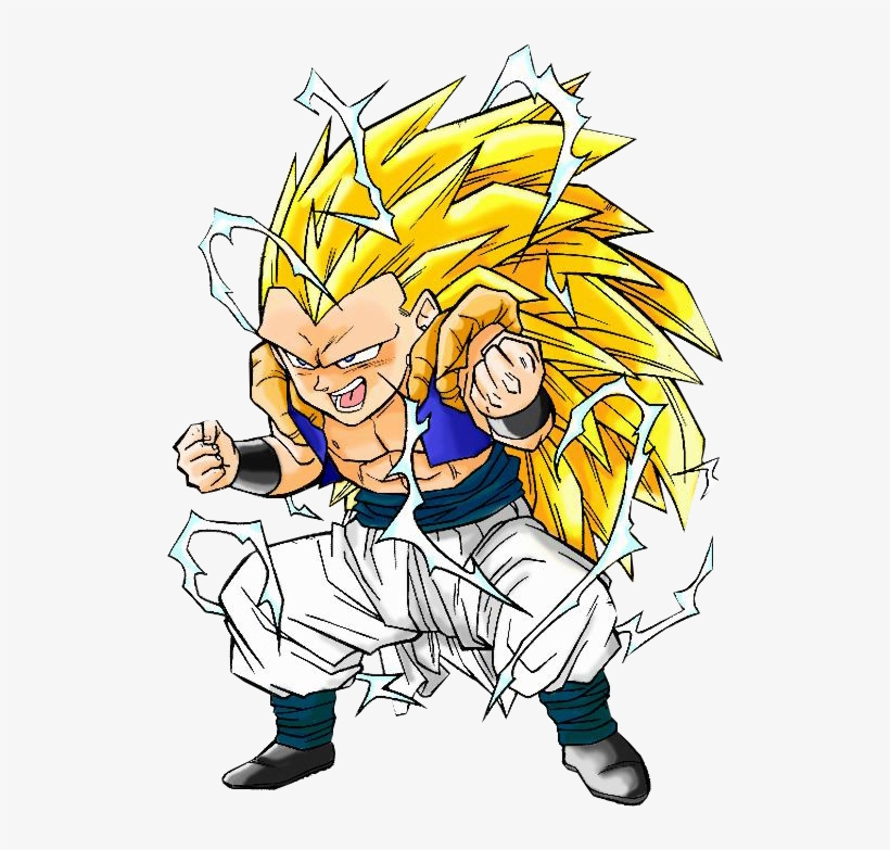 Goten coloring pages in 2020 | Dragon ball super artwork, Dragon ... | 783x820