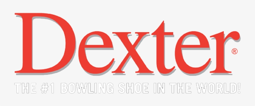 8c467a9888 Dexter Bowling Logo - 777x313 PNG Download - PNGkit