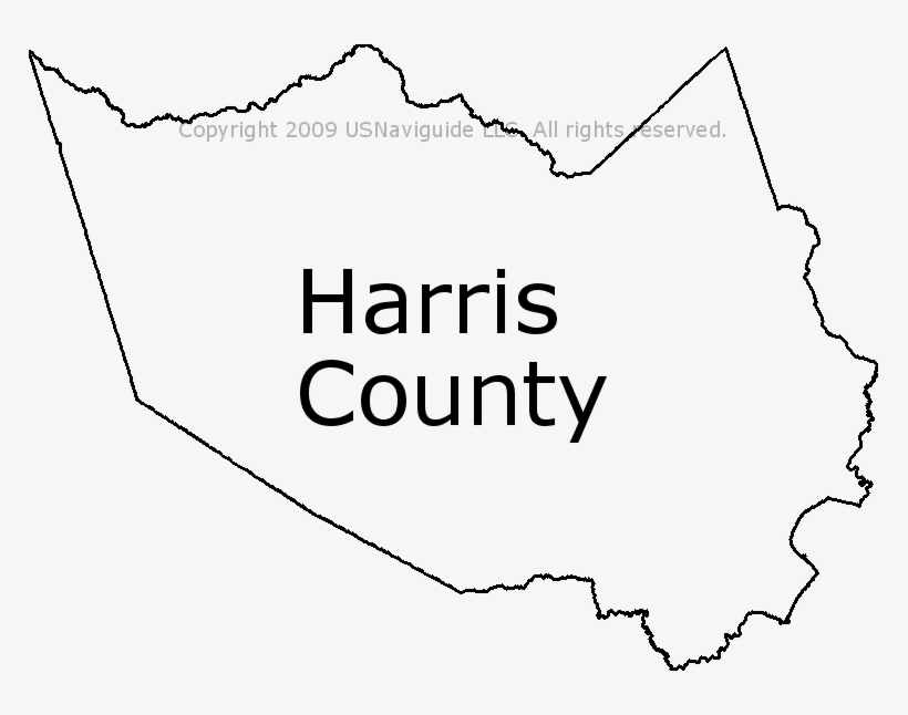Outline Of Texas Map.Texas Map Outline Png Harris County Map Outline 767x566 Png