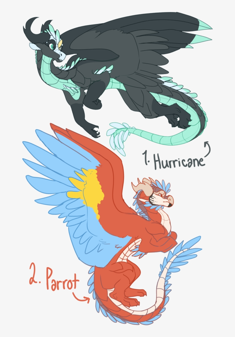 Breezy Auction Closed By Spxcepirate Mythical Creatures Lost Continent Wings Of Fire Silkwings 682x1170 Png Download Pngkit