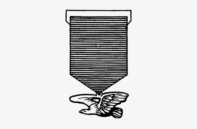 Beach Background clipart - Font, Badge, Emblem, transparent clip art