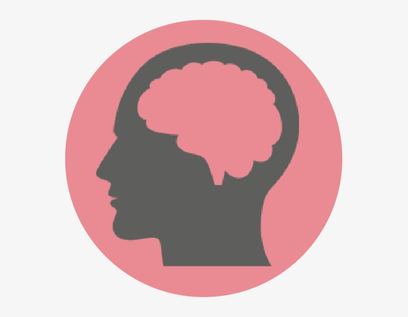Mental Health Icon Png 557x557 Png Download Pngkit