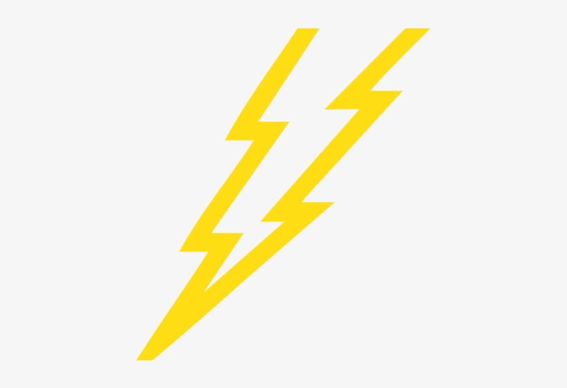 Lighting Bolts Zeus Lightning Bulb 640x480 Png Download Pngkit