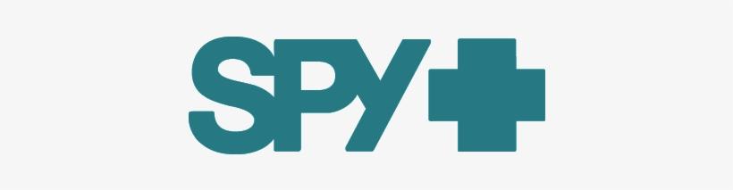 spy optics logo spy sunglasses discord matte black grey 399x400 png download pngkit spy sunglasses discord matte black