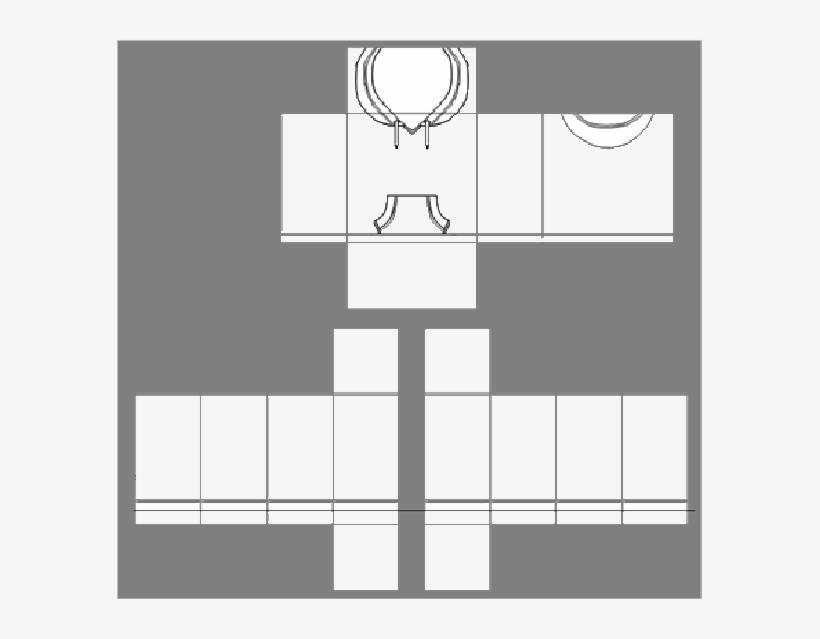 Roblox Yellow Pants Template Template De Sueter Para Roblox Roblox Shirt Template Jpg 585x559 Png Download Pngkit
