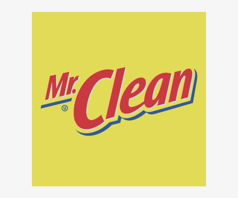 Mr Clean Roblox Id 800x600 Png Download Pngkit
