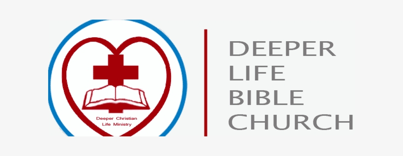 Bus Conveying Deeper Life Members Catches Fire - Deeper Life