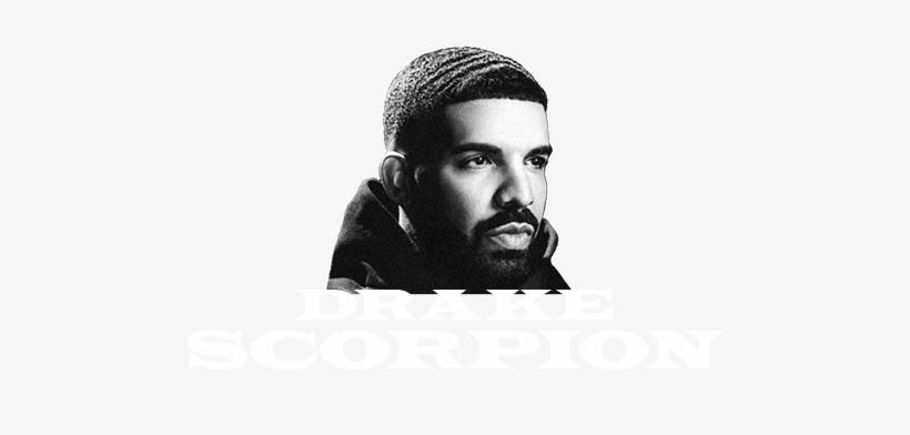drake scorpions album download free