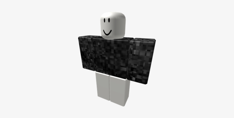Roblox Spiderman T Shirt Tv Static Shirt Spiderman Homecoming Roblox 420x420 Png Download Pngkit