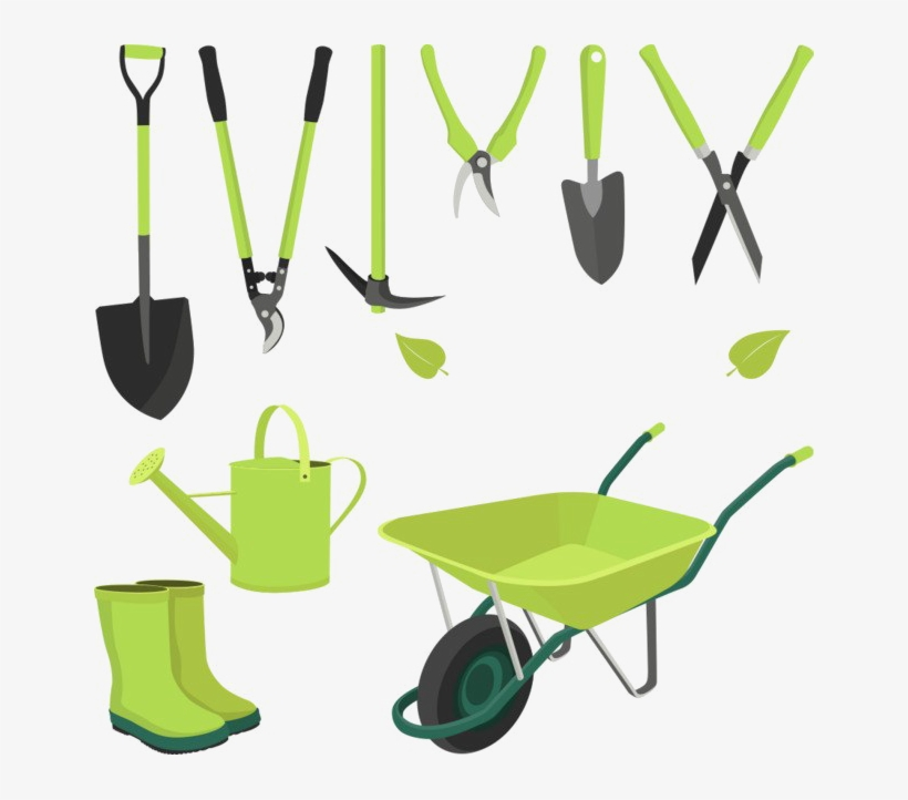 Royalty Free Images Of Garden Tools And Their Names Pixaby