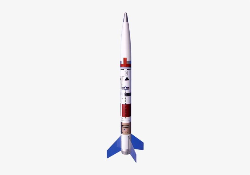 rocket png real rocket png 500x500 png download pngkit rocket png real rocket png 500x500