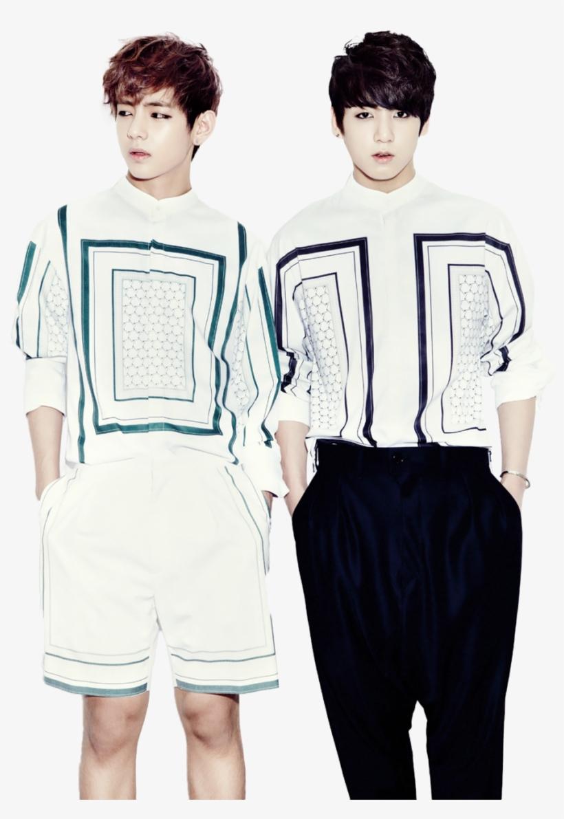 24 245125 bts taehyung jimin bts jungkook and v instagram