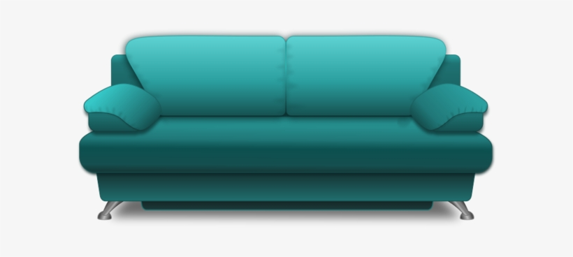 Related Cliparts Sofa Clipart 600x288 Png Download Pngkit