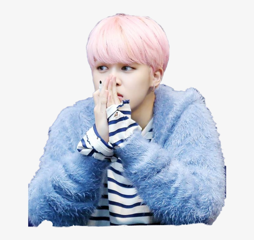 Bts Jimin Spring Day Bts Jimin Bts Jimin Bts Spring Bts Cute High Quality 639x960 Png Download Pngkit