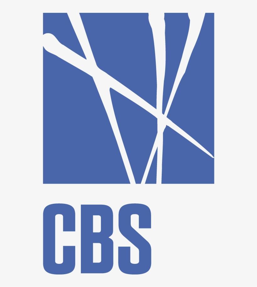 Cbs Logo Copenhagen Business School Logo 558x842 Png Download Pngkit