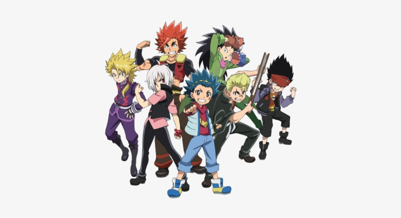 Coloriage A Imprimer Beyblade.Logo About Coloriage A Imprimer Beyblade Burst 446x391 Png