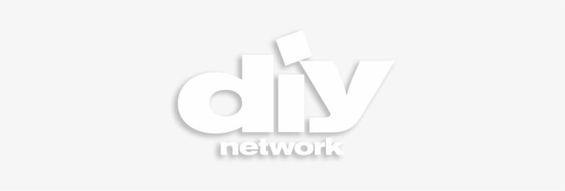 Hgtv Logo Png For Kids Diy Network