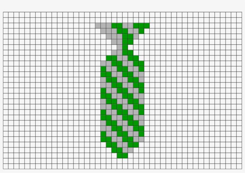 Arts Pixel Harry Potter 880x581 Png Download Pngkit