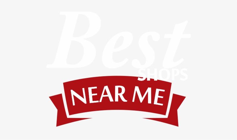 dfe484208b Best Shops Near Me - Coffee - 500x403 PNG Download - PNGkit