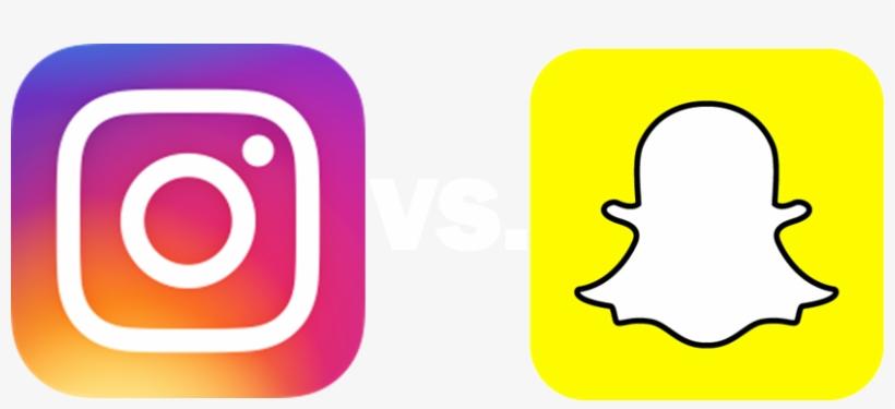 Snapchat Png Transparent Snapchat - Transparent Background ...