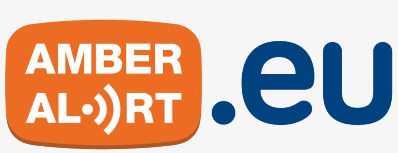 Amber Alert Europe Logo Amber Alert 1024x344 Png Download Pngkit