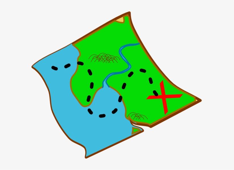 criatividade, desenho | Pirate maps, Pirate activities, Treasure maps