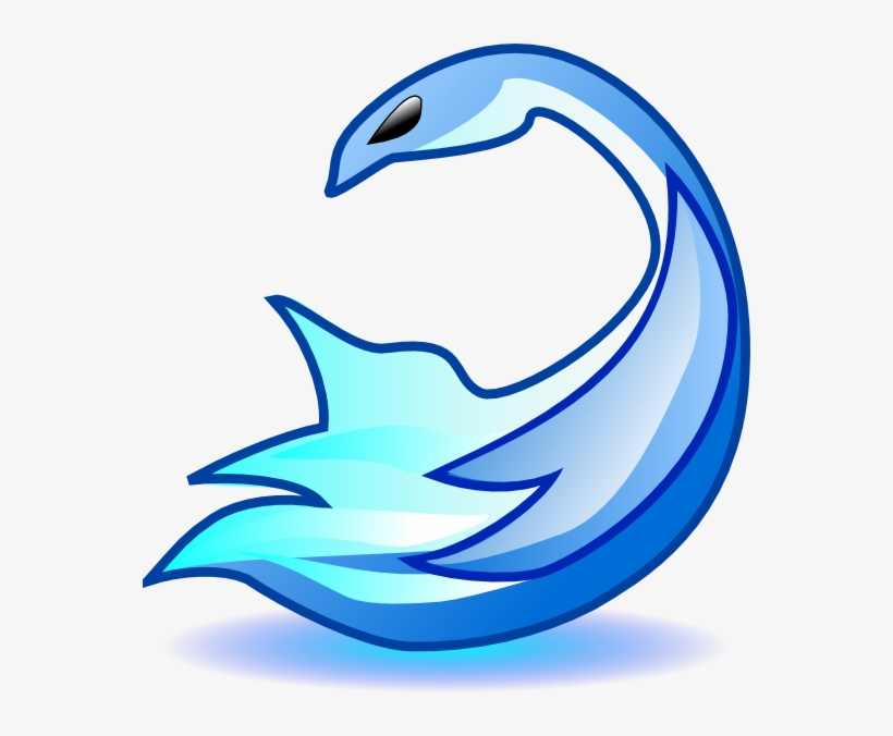 How To Set Use Sea Creature Svg Vector - 558x596 PNG