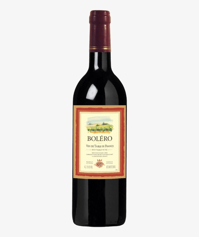 Deco Tonneau De Vin bolero vin de table rouge - tesco finest wine - 960x960 png
